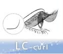 LCカール