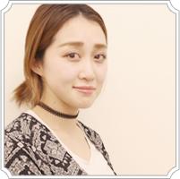 アンジェリーナ長野店大塚 幸美