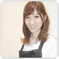 アンジェリーナ佐久平店桃井仁美